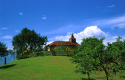 Hacienda Tayutic